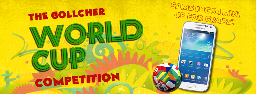 Gollcher_WorldCup_851x3152